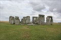 "Image for ""Powerful Women Buried at Stonehenge"" -- Near Amesbury, Wiltshire, UK"