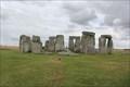 "Image for ""Powerful Women Buried at Stonehenge"" -- Near Amesbury, Wiltshire, UK"