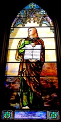 Image for Lot Myrick Morrill Window - Augusta, ME