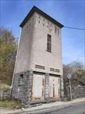 Image for Trafostation Eichrampe - Mayen, RP, Germany