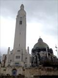 Image for Mémorial Interallié - World War I Memorial - Liège - Belgique
