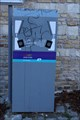 Image for Station de rechargement électrique Enclos Saint-Denis - Saint-Omer, France