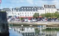 Image for L'Amiral, Concarneau, France