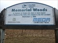 Image for Memorial Woods - Tilbury, ON