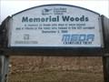Image for Memorial Woods - Tilbury, ON