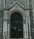Image for Sacred Heart of Jesus - Baltimore, MD