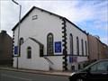 Image for Dalton-in-Furness Seventh-day Adventist Church, Cumbria