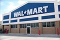 Image for Walmart Store # 2627 - Tampa, FL