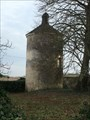 Image for Le colombier du chateau des couldraies - Saint Georges sur Cher - France