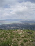 Image for Y Mountain