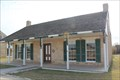 Image for Officers' Quarters No. 2 - Fort Concho Historic District - San Angelo TX