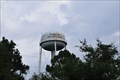 Image for Taylortown Water Tower, Burch Rd, Taylortown, NC