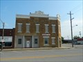Image for Lebo Masonic Lodge has 125th anniversary - Lebo, Ks.