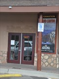 Image for Grand Canyon Visitor Center