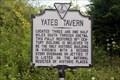 Image for Yates Tavern