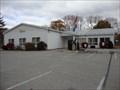 Image for LOOM Family Center 1233 - Bennington, VT