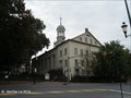 Image for Central Moravian Church - Bethlehem, PA
