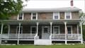 Image for Hotchkiss, Jedediah, House - Windsor, NY
