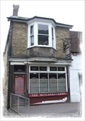 Image for The Butchers Arms - Canterbury Road, Herne, Kent, CT6 7HL.