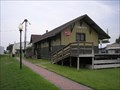 Image for Katy Depot - Katy, Texas