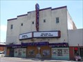 Image for Historic New Isis Theatre Near The Stockyards Sold - Fort Worth, TX