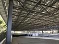 Image for Parking Garage Solar Panels - Irvine, CA