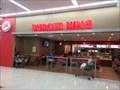 Image for Burger King - Walmart - Aliso Viejo, CA