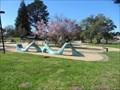 Image for San Lorenzo Park - Santa Cruz, CA