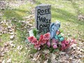 Image for Rose Marie Long