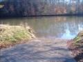 Image for Saluda River Access - Pelzer , SC