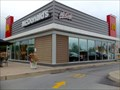 Image for McDonald's - Gananoque ON