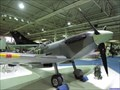Image for Supermarine Spitfire Vb - RAF Museum, Hendon, London, UK