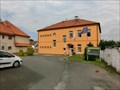 Image for Krásný Dvur - 439 72, Krásný Dvur, Czech Republic
