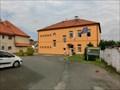 Image for Krásný Dvur - 439 72, Krásný Dvur, Czech Republic