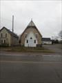 Image for Prospect Community Church - Colborne, ON
