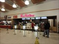 Image for Tim Hortons - ONroute - West Lorne, ON