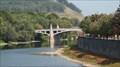 Image for Clinton Street Bridge - Binghamton, NY