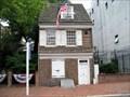Image for Betsy Ross House - Philadelphia, PA