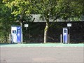 Image for Bellies Brae Car Park Charging Station - Kirriemuir, Angus, Scotland.