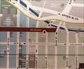 Image for 14th St. & Market St. Map (SE) - Denver, CO