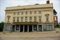 Image for Dixon Theater - Dixon IL