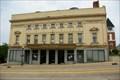 Image for Dixon Theater - Dixon IL