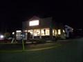 Image for Dunkin Donuts - 517 Worcester Rd - Framingham MA