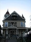 Image for Albert Lammers House - Stillwater, Minnesota