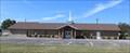 Image for Floyd Baptist Church - Floyd, TX