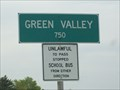 Image for Green Valley, Illinois  USA