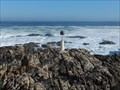 Image for SEA POINT 3318-128