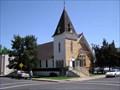Image for First Presbyterian Church of Redmond - Redmond, OR