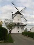 Image for Gøhlmanns Møllen --- Kolding, Denmark