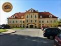 Image for No. 924, Klaster Borovany, CZ